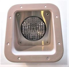 RV LED Docking Lights 24049