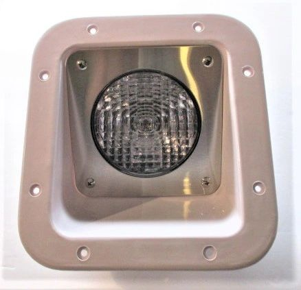 RV LED Ramp Lights 24049