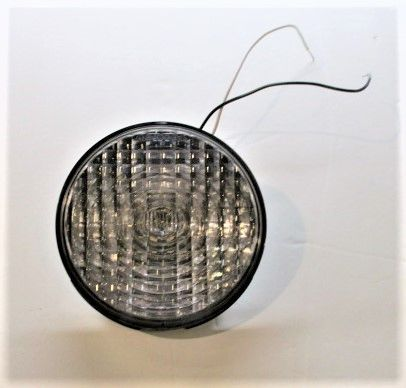 LED Replacement Bulb 24034