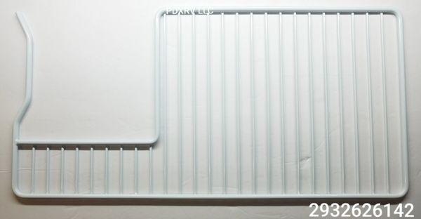 Dometic Refrigerator Wire Shelf 2932626142