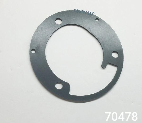 Thetford Jabsco Gasket Kit 70478