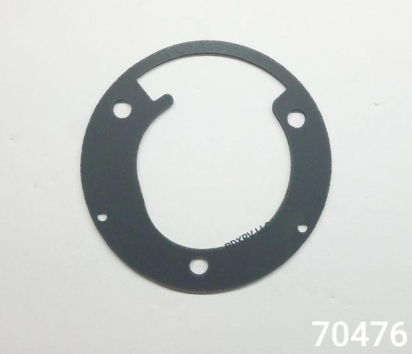 Thetford Sani-Con Gasket Kit 70476