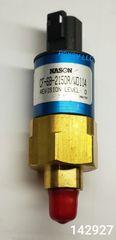 Lippert High Pressure Switch 142927