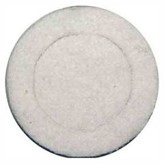 Atwood / Wedgewood Burner Seal 53071