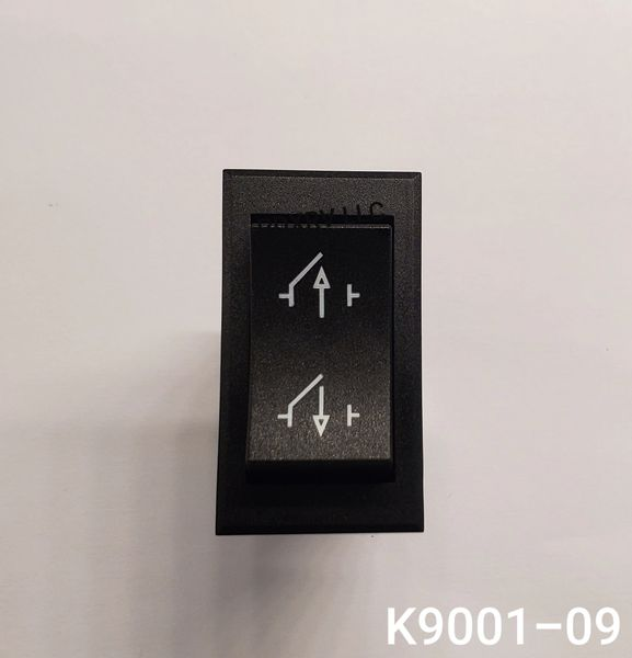 Fan-Tastic Vent Reverse Switch K9001-09