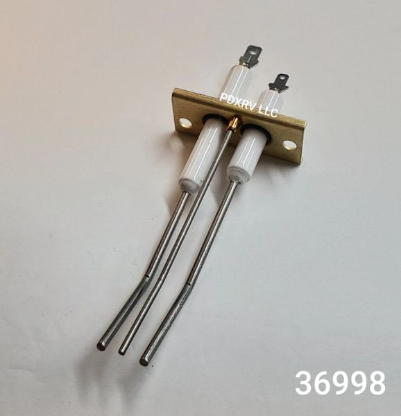 Dometic 36998 Electrode