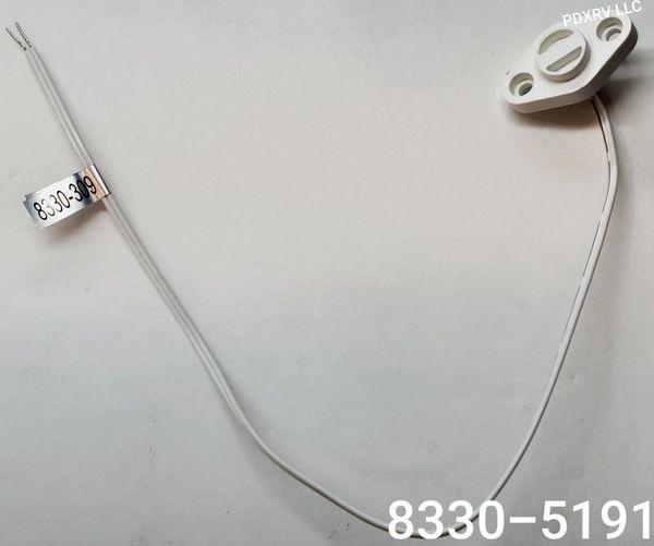 Coleman Room Temperature Sensor 8330-5191