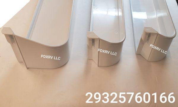 Dometic Refrigerator Door Shelf Kit 29325760166