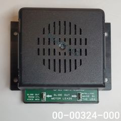 Intellitec Slide Out Room Controller Voice Module, 00-00324-000
