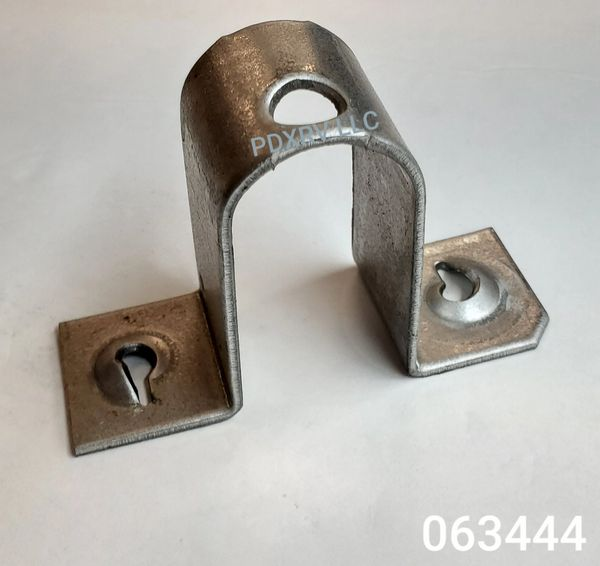Suburban Water Heater Burner Bracket 063444