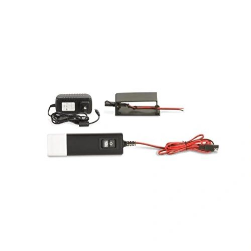 Dometic Power Wand Assembly 3316736.000