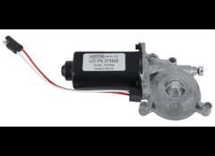 Lippert Solera Power Awning Replacement Motor 373566