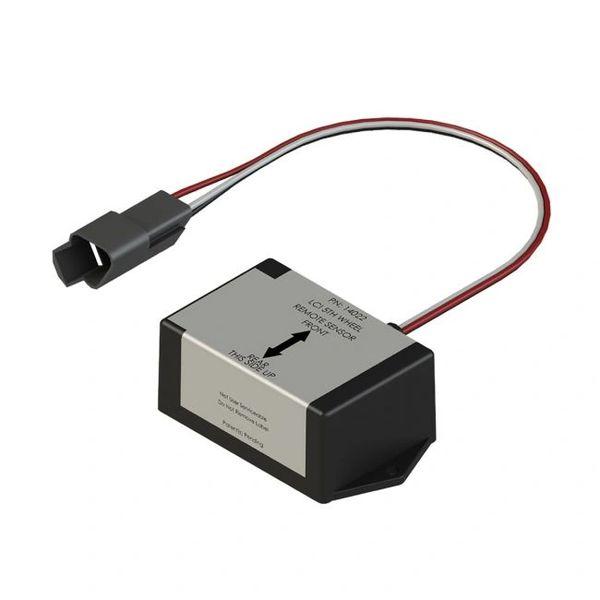 Lippert Auto Level Remote Rear Sensor 232201