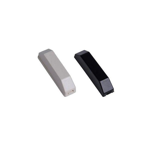 Kwikee Step Magnetic Door Switch 905326000