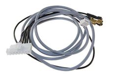 Dometic Refrigerator Burner Control Wire Connection Assembly 2412796308