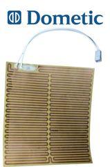 Dometic Heating Element 3850675012