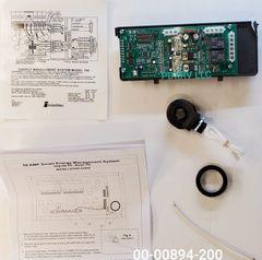 Intellitec EMS Control Board Kit 00-00894-200