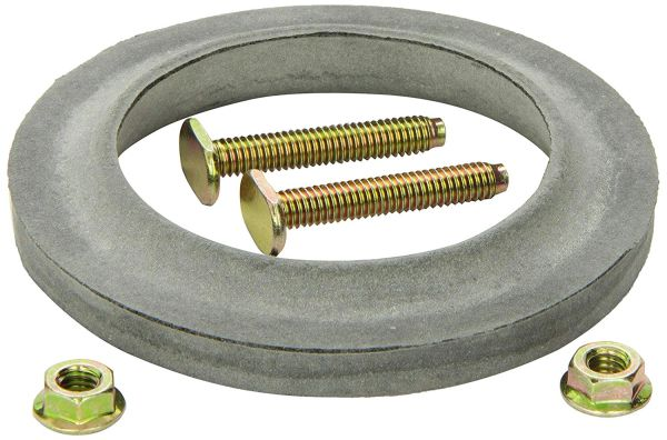 Thetford Toilet Closet Bolt Package Kit 12524