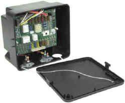 Intellitec Battery Control Center 00-00524-310