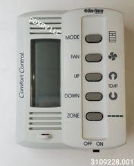 Dometic Comfort Control Center 3109228.001