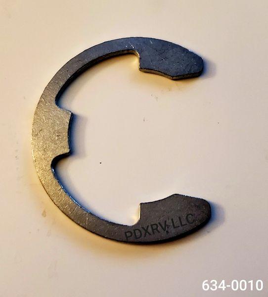 Barker Gear E-Clip, 634-0010