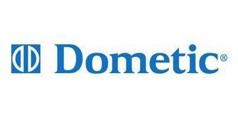 Dometic Refrigerator Door Gasket Kit 3108704.250