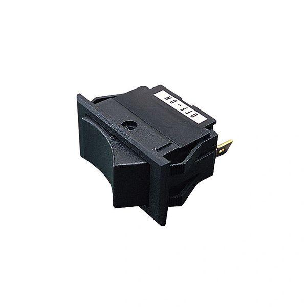 Rocker Switch On/Off 420241-1