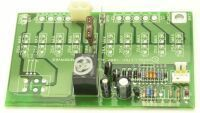 Intellitec PCB Micro With Out Fuses 73-00635-300