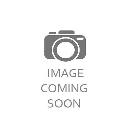 Atwood / Wedgewood Burner Knob 52719B