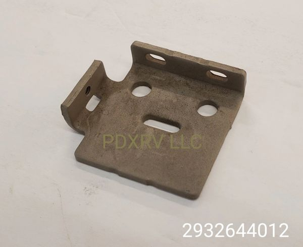 Dometic Refrigerator Left Hand Bracket 2932644012