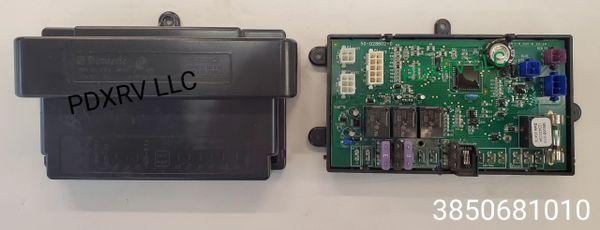 Dometic Refrigerator Power Module 3850681010