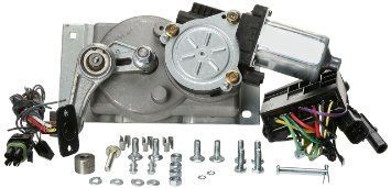 Lippert Step Gearbox / Motor / Linkage Kit 379801
