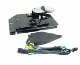 Lippert Step Motor Conversion Kit, Series 25, 379804