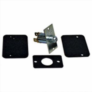 Lippert Step Plunger Style Door Switch 379388
