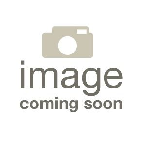 Dometic Water Heater Flue Assembly 92103