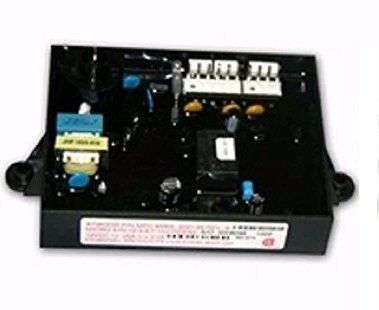 Atwood Water Heater Ignition Control Module 93851