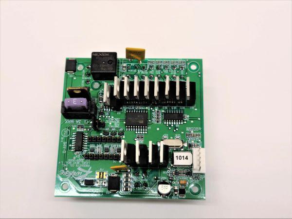 Kwikee Level Best Control Module 1802925