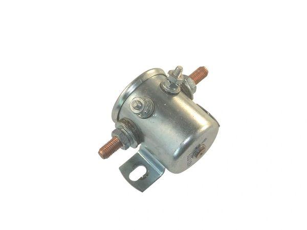 Intellitec Isolator Relay 77-90000-100