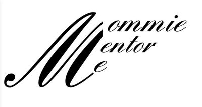 Mommie Mentor Me is a Modeling Mentoring Program.  Our focus is Awareness, Attitude, and Activity.