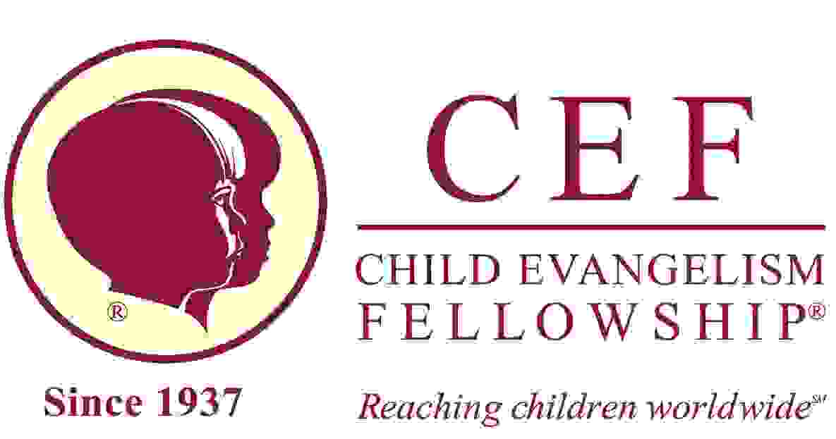 Child Evangelism Fellowship of North Central Florida
