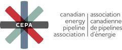 Canadian Energy Pipelines Association logo