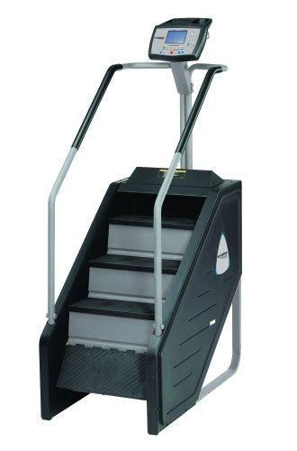 Stepmill 916 Refurbished
