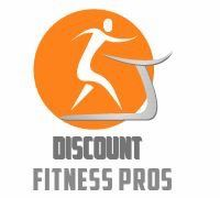 discount fitness pros