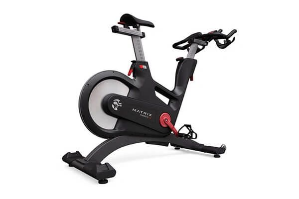 Matrix IC7 Indoor bikes -50 Available