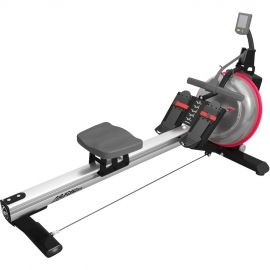 LifeFitness Rower New in Box