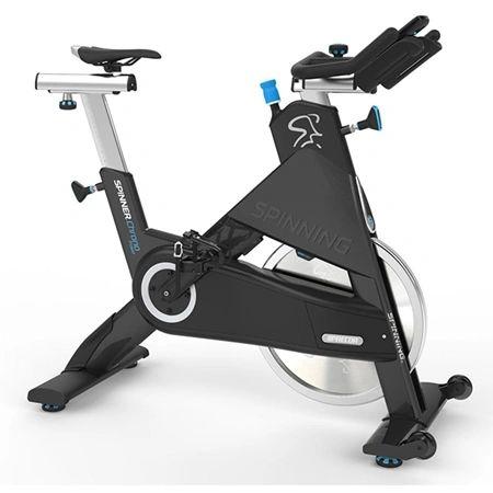 SPINNING Precor Chrono spin bikes