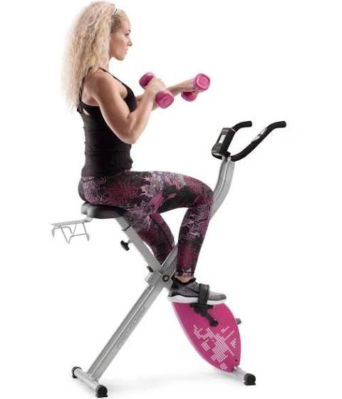 New Pro Form Exercise bike