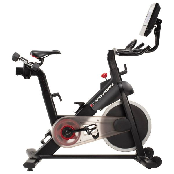 Studio cycle with IFIT membership free