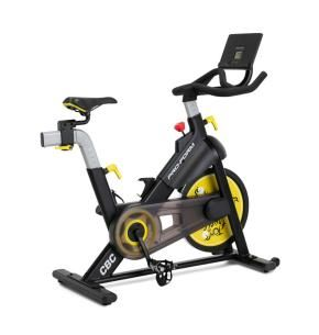 Pro form indoor cycle spin bike