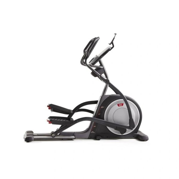 Pro form elliptical